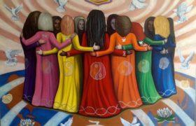 Krąg Kobiet – spotkanie 5 sierpnia 2019, g.18.30