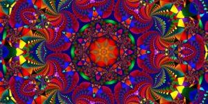 kaleidoscope-1697930_1280 (002)