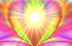 Warsztat Dwupunktu: życie z przestrzeni serca. Niedziela 12 maja, g 11-18.