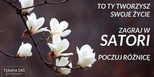 PACZEK_LOGO_SATORI_05 (002)
